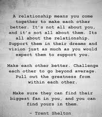 Healthy Relationship Quotes Cool Healthy Relationship Quotes Motivational And Inspirational Quotes