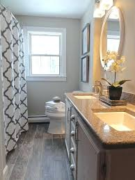 Grey bathroom color ideas Brown Neutral Bathroom Colors Small Bathroom Color Ideas For Minimalist Houses Neutral Bathroom Colors Schemes Neutral Bathroom Colors Home And Bathroom Neutral Bathroom Colors Color Palette For Tan Brown And Grey