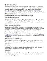 History dissertation examples   Free history dissertations   UK Essays