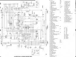 volvo xc90 wire diagram explore wiring diagram on the net • volvo xc90 wiring diagram wiring diagram collection volvo xc90 audio wiring diagram 2008 volvo xc90 wiring
