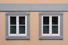 Fenstersprossen Nachträglich Einbauen