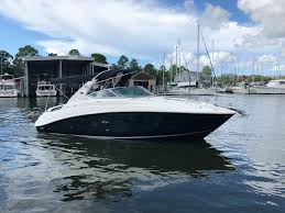 2015 Sea Ray 280 Sundancer Yacht Sales And Services