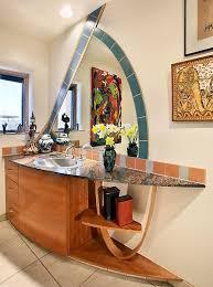 Interior Design Albuquerque Remodelling