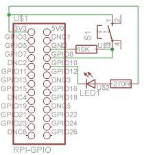 3 phase drum switch wiring diagram golkit com 220v Single Phase Wiring cam switch wiring diagram on cam images 220v single phase wiring