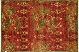 extensive range of persian rugs tribal rugs and kilims