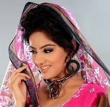 rajul hegde in mumbai deepika singh is better known as sandhya from diya aur baati hum
