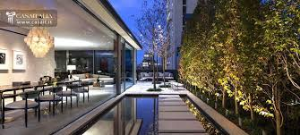 luxury apartments for rent in brooklyn new york. luxury penthouse with terrace and swimming pool for sale in tribeca · new york apartments rent brooklyn h