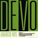 Greatest Hits [BMG]