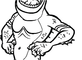 Legend Of Zelda Coloring Pages Coloring Pages With Legend Coloring