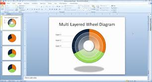 Create Cash Flow Diagram Excel How To Create Flowchart In Powerpoint Beautiful How To Create Flow