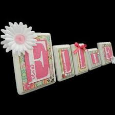 db4acf7a0d9b0c6f37f2d26e4872c833 baby name letters baby name signs