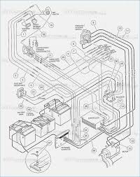 club car golf cart wiring diagram for batteries buildabiz me golf cart wiring diagrams club car wiring diagram electric club car golf cart battery wiring diagram