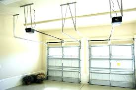 installing a garage door installing garage door opener easy to install garage door opener is it