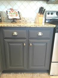 general finishes milk paint kitchen cabinets. full size of kitchen:general finishes milk paint kitchen cabinets on flawless our diy general c