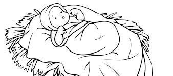 Small Picture Good Baby Jesus Coloring Pages 51 In Coloring Pages for Kids
