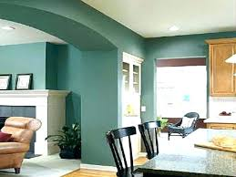 color schemes for home interior painting. Fine Painting Interior House Paint Colors 2018  Contemporary Decorating Style Color Scheme   Intended Color Schemes For Home Interior Painting N