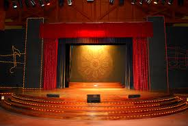 「stage」の画像検索結果