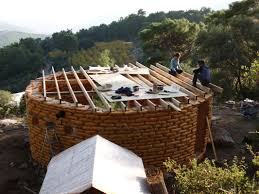 Earthbag Homes Plans The Earthbag Building Guide From The Mud If I Can Do It Anyone