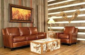 Image Style New Country Themed Living Room For Western Living Room Decor Extraordinary Western Living Room Decorating Ideas Lolguideinfo New Country Themed Living Room For Western Living Room Decor