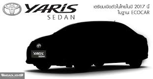 2018 toyota yaris thailand. simple toyota according to headlightmag forum toyota is looking introduce the vios as  an eco car in thailand possibly with a name change yaris sedan thailandu0027s  and 2018 toyota yaris thailand