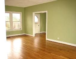 interior home color design. Interior House Paint Color Selecting Bright Green Colors Design . Home