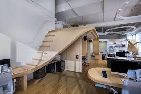 creative office desks. Little Red Ants Office Climbable Platform Creative Desks