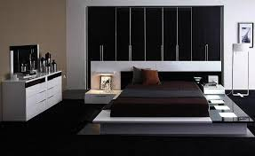 Modern Bedroom Furniture Calgary