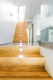 interior stairway lighting. Staircase Lighting Led Lights Stairs Interior Stairway