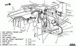 2004 chevy cavalier wiring diagram wiring diagram 2004 cavalier wiring diagram home diagrams