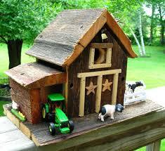 homemade bird houses birdhouse ideas paint birdhouse ideas building birdhouse ideas birdhouse ideas yard birdhouse ideas homemade bird houses