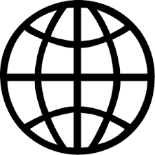 Globe Logo Vector (.EPS) Free Download