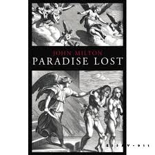 dreams in paradise lost by john milton essay topics dreams in paradise lost by john milton