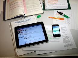 Programming Homework Help   Corporate Presentation  Homework help holt mathematics  Diamond Geo Engineering Services