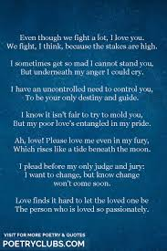 5 Love Poems For Her From Heart Love Poems For Girlfriend Wife