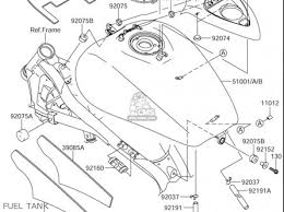 suzuki vz1600 marauder 2004 e3 m95 2005 e3 usa fuel tank_mediumsuusa83598_cca3 forenza suzuki radio wiring diagram,suzuki wiring diagrams image on 2010 dodge ram 2500 radio wiring diagram