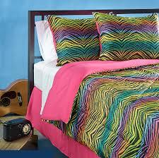 comforter detail sheet set