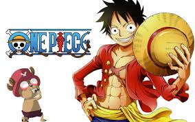 cool luffy one piece wallpaper hd anime
