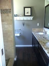dark tile bathroom flooring lovable floor best floors ideas on kitchen grey hexagon
