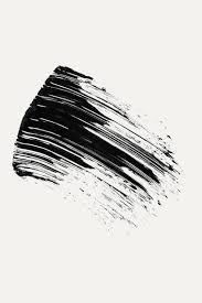 <b>Marc Jacobs Beauty</b>   Velvet <b>Noir</b> Travel-size Major Volume Mascara ...