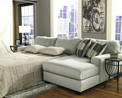 sofa couch for sale. Cheap Sectional Sleeper Sofa Microfiber Queen With Chaise Couch For Sale