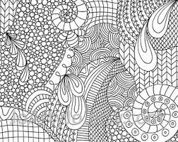 Small Picture zendoodle patterns Google Search Zantangle Pinterest