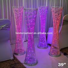 Led Lights For Centerpieces