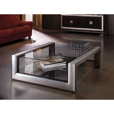 ... Square Glass Coffee Tables Stunning Glass Coffee Table For Noguchi Coffee  Table ...