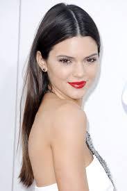 Long Hairstyle Images long hairstyles celebrity styles we love look 6011 by stevesalt.us