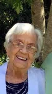 Wanda Hays Obituary (1930 - 2018) - Tyler, TX - Dignity Memorial