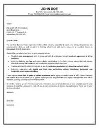 Management Consulting Cover Letter Bain Templates Bain Cover Letter chiropractic