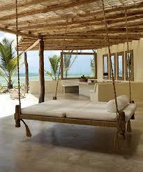 pallet furniture ideas pinterest. Pallet Idea Ideas Wooden Pallets Furniture Pinterest R