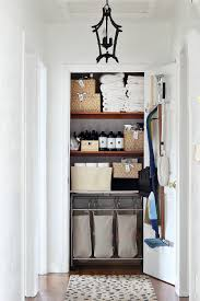 5 Steps to the Perfect Linen Closet | Organizing, Linens and Clutter