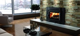 classic heat source portland oregon wood stoves pellet stoves gas stoves portland oregon