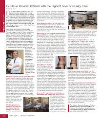 Plastic, surgery, articles, cosmetic plastic, surgeons, share news info